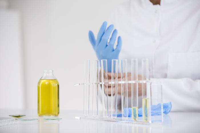 CBD_Oil_Pharma-blog