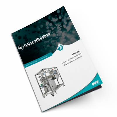 FRONT-COVER-M110EH-Aseptic-Biopharma