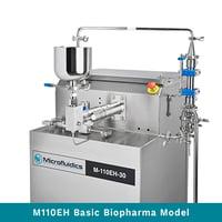 M110EH-Basic-Biopharma-Model