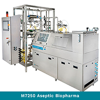 M7250-Aseptic-Biopharma