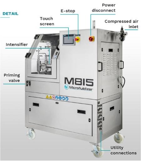 M815 details-1
