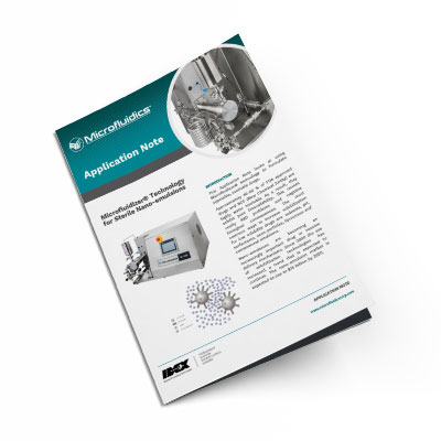 COVER-APP-NOTE-Sterile-Nanoemulsions