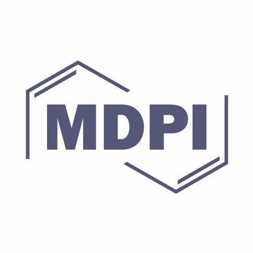 MDPI image