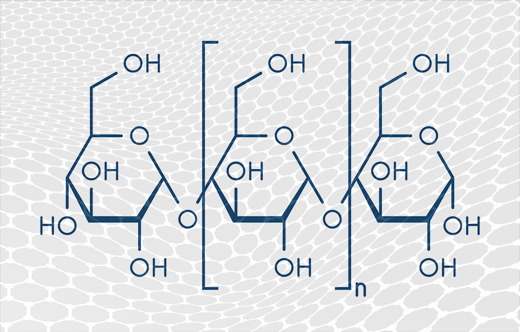 MF-Chemical-Structure-polysaccharides-watermark-background-1