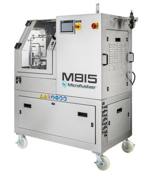 MicroFluidics_M815