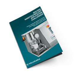NEW-MF-Brochure-FrontCover
