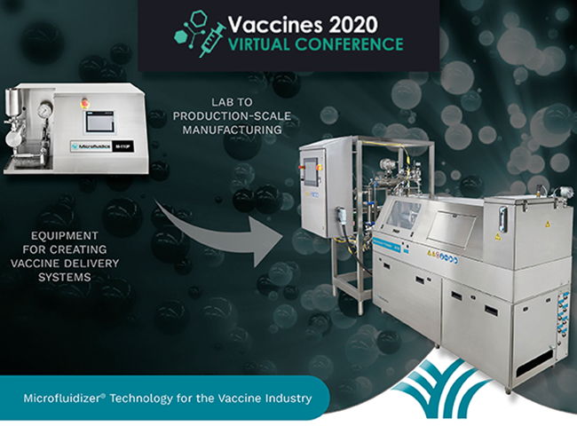 Virtual-Vaccines-email-image (1)