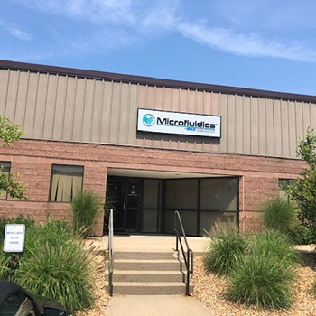Q-Office-MF-Building