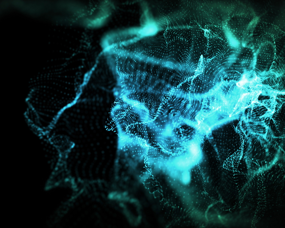 Nanotechnology options from microfluidics