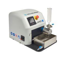 Image LM10 Microfluidizer® processor