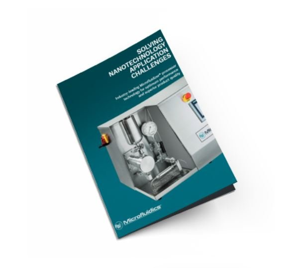 MF-Brochure-pad